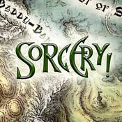 Sorcery! 3_icon