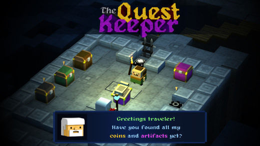 The Quest Keeper_1