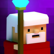 The Quest Keeper_icon