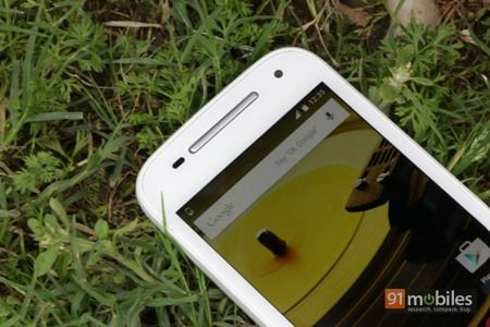 The new Moto E (2nd-gen) review 61