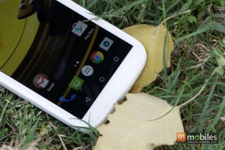 The new Moto E (2nd-gen) review 65
