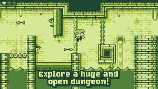Tiny Dangerous Dungeons_1