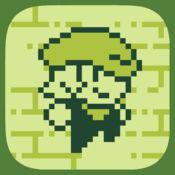 Tiny Dangerous Dungeons_icon