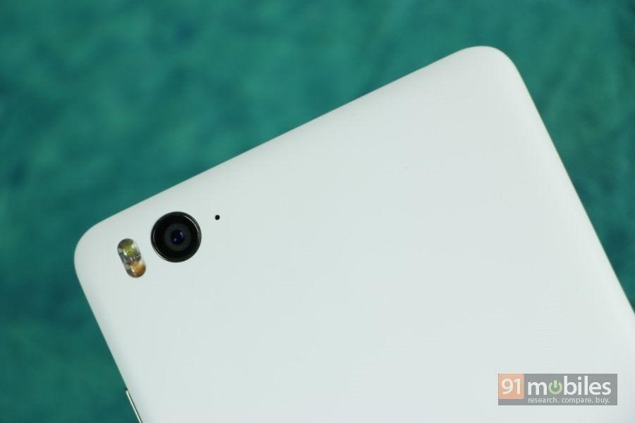 Xiaomi-Mi-4i-013