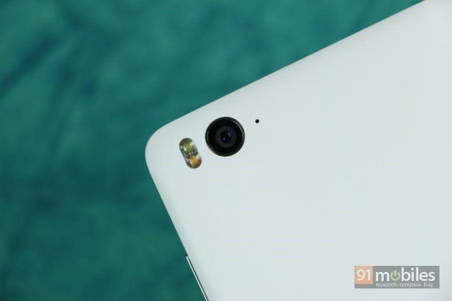 Xiaomi-Mi-4i-014