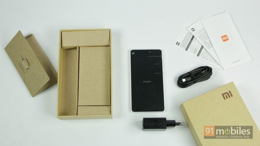 Xiaomi-Mi-4i-unboxing-004