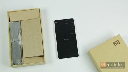 Xiaomi-Mi-4i-unboxing-008