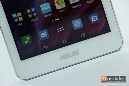 ASUS Fonepad 7 FE171CG review 14