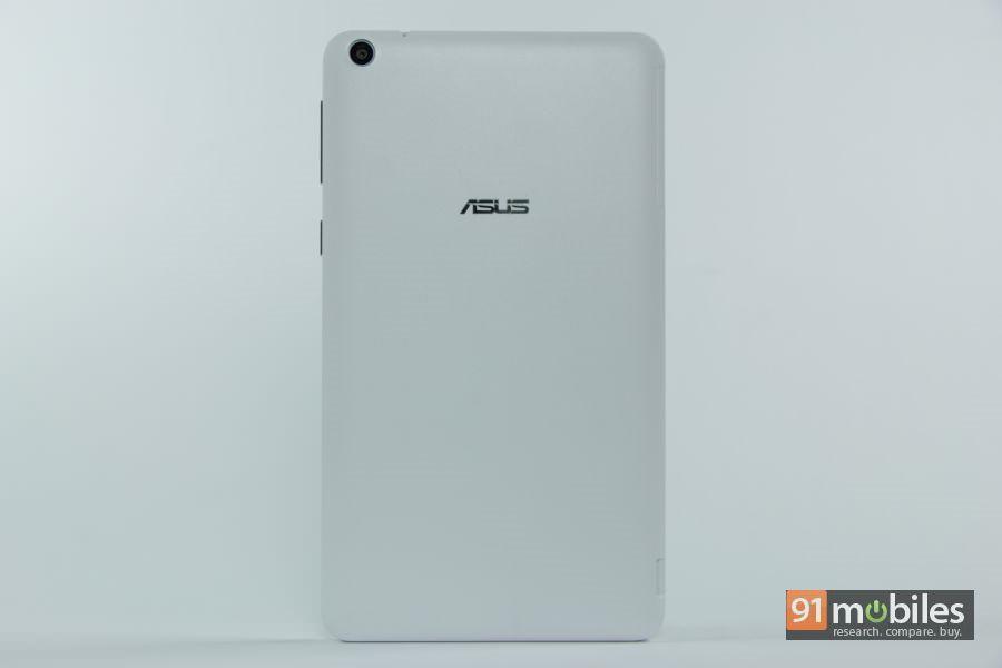 ASUS Fonepad 7 FE171CG review 19