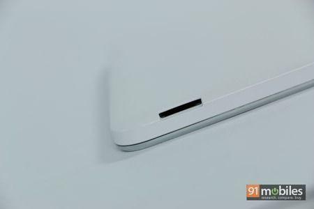 ASUS Fonepad 7 FE171CG review 27