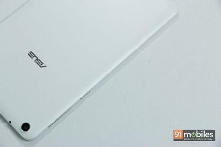 ASUS Fonepad 7 FE171CG review 30