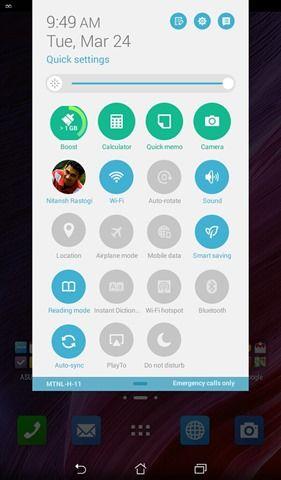 ASUS Fonepad 7 screenshot (21)