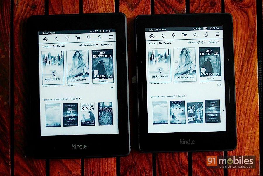 Amazon Kindle Voyage_1
