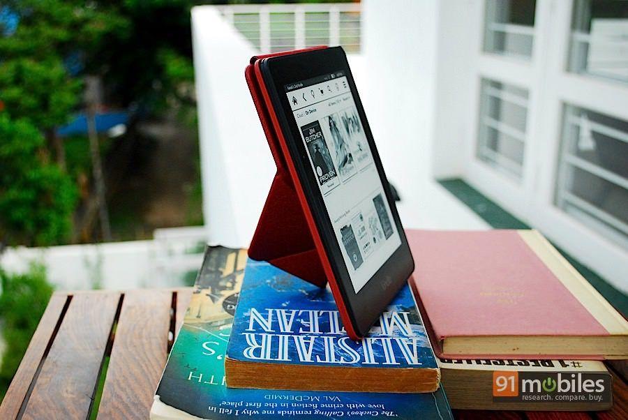 Amazon Kindle Voyage_12
