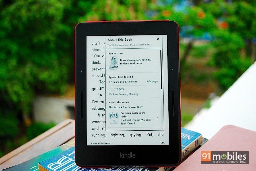 Amazon Kindle Voyage_13