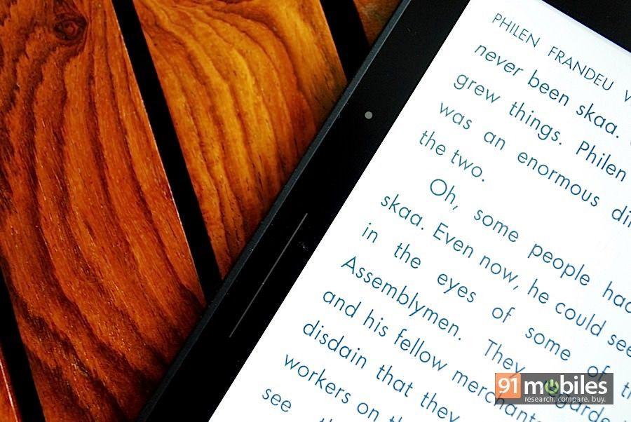 Amazon Kindle Voyage_3