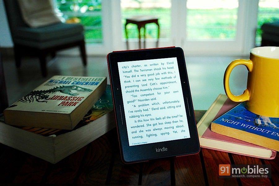 Amazon Kindle Voyage_4