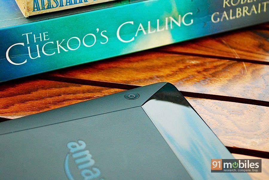 Amazon Kindle Voyage_9