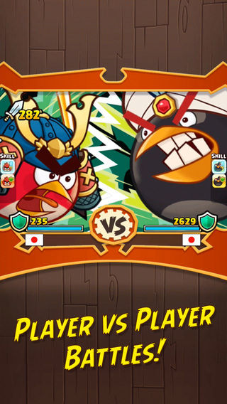 Angry Birds Fight_2