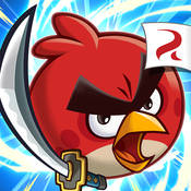 Angry Birds Fight_icon