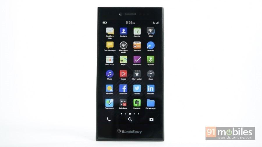BlackBerry-Leap-001