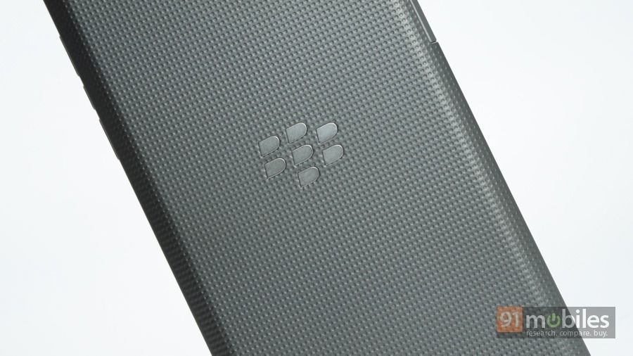 how to delete bluetooth on blackberry leap