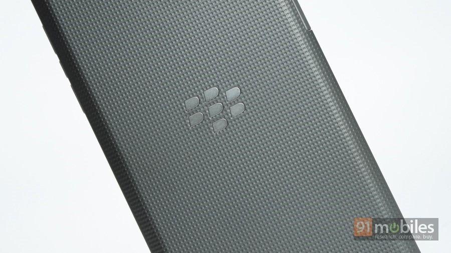 BlackBerry-Leap-005