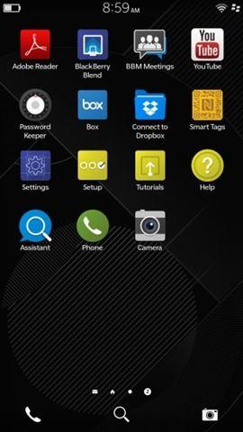BlackBerry-Leap-screen-004