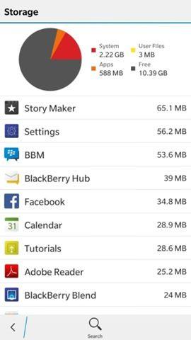 BlackBerry-Leap-screen-008