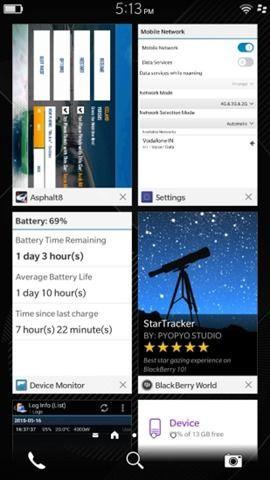 BlackBerry-Leap-screen-038