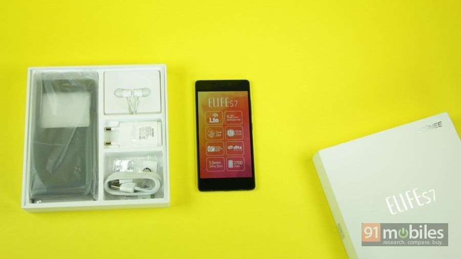 Gionee-Elife-S7-unboxing-021