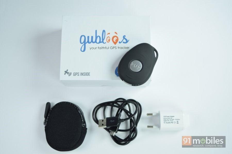 Gubloos-012