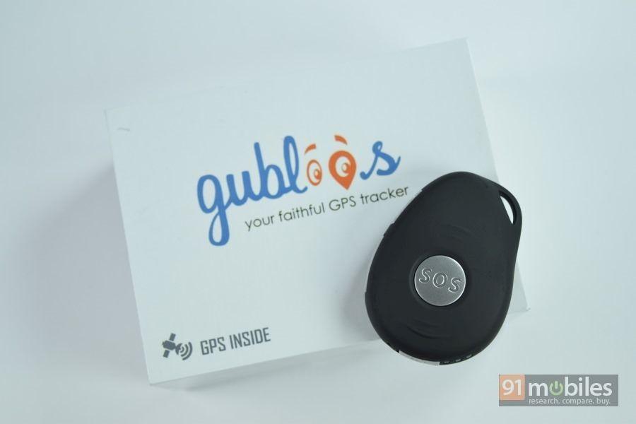 Gubloos-015