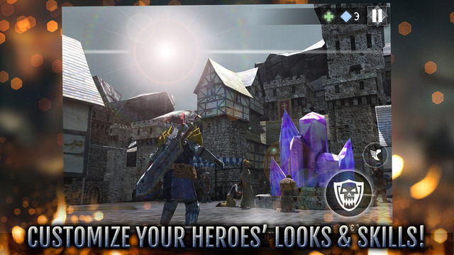 Heroes and Castles 2_1