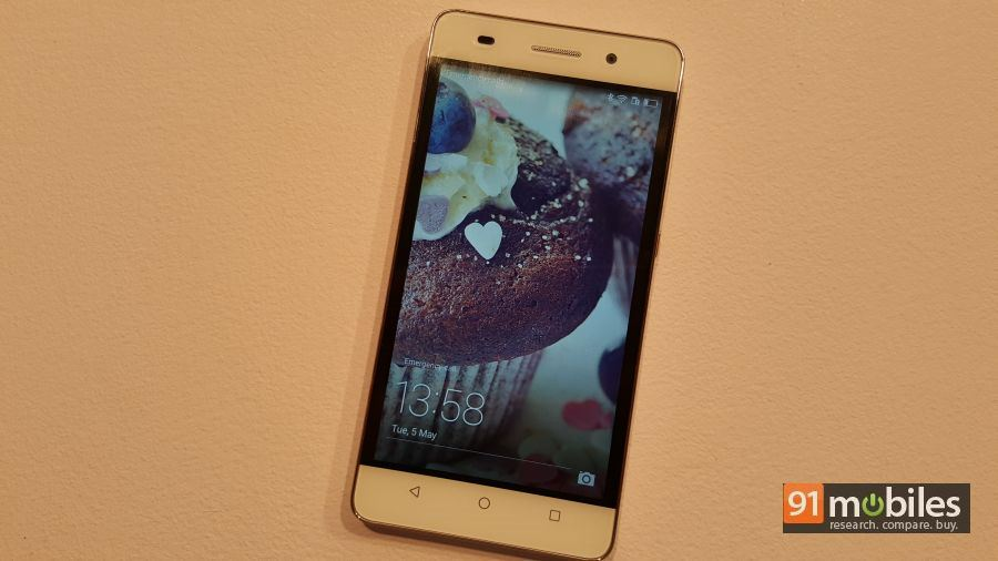 Honor-4C-first-impressions-01.jpg