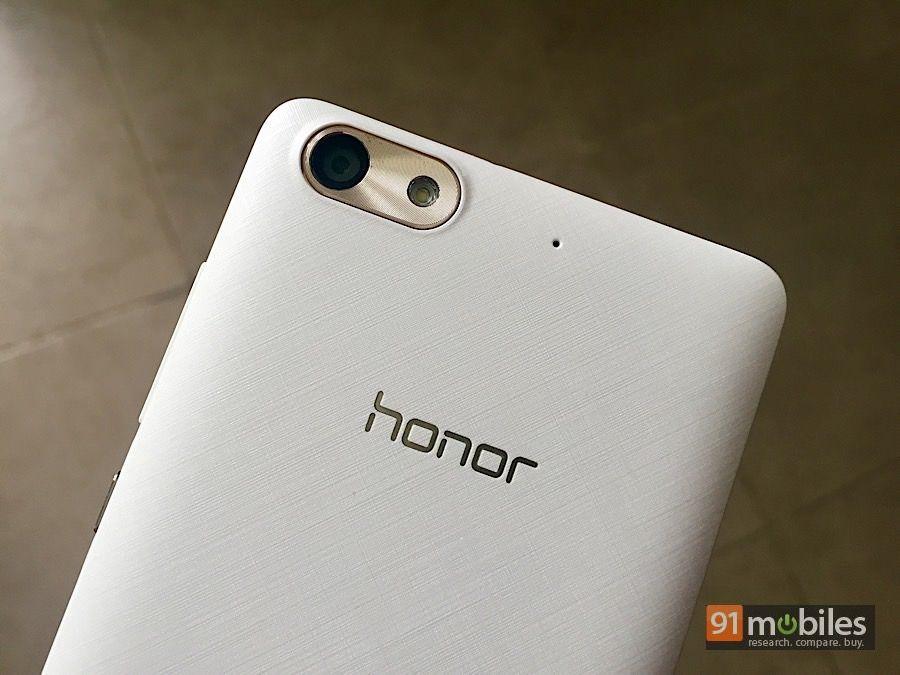 Honor 4c_camera