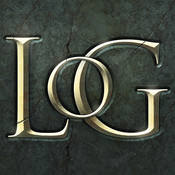 Legend of Grimrock_icon
