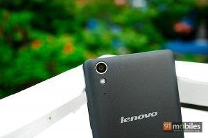 Lenovo A6000 Plus_11