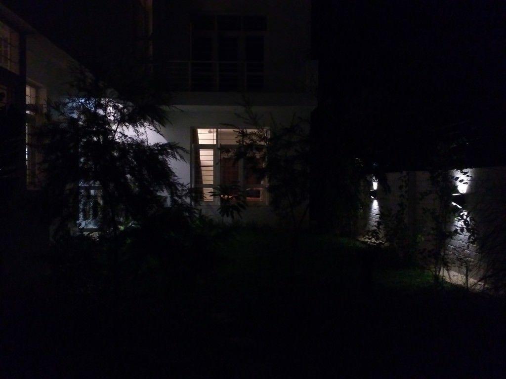 Lenovo A6000 Plus_camera review_night shot