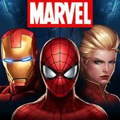 MARVEL Future Fight_icon