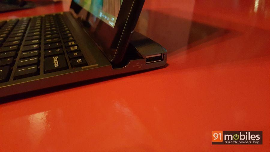 Micromax Canvas LAPTAb quick look 04