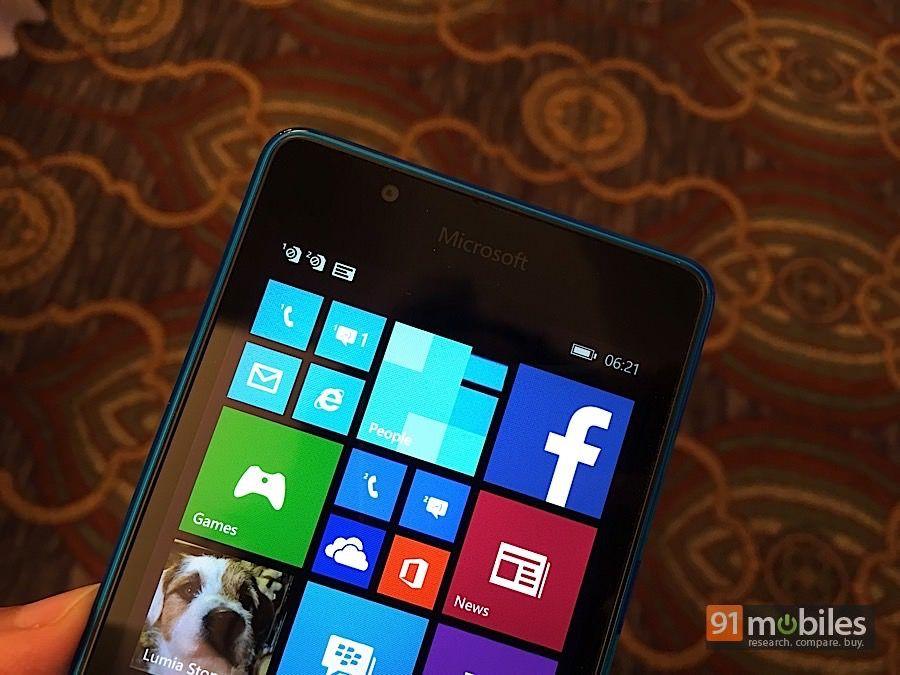 Microsoft Lumia 540_13