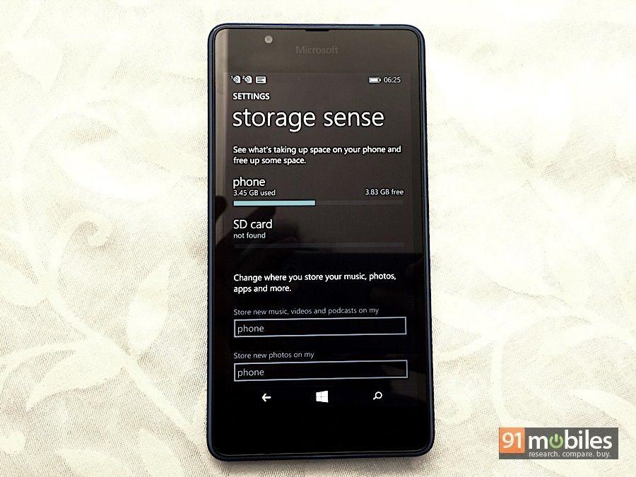 Microsoft Lumia 540_2