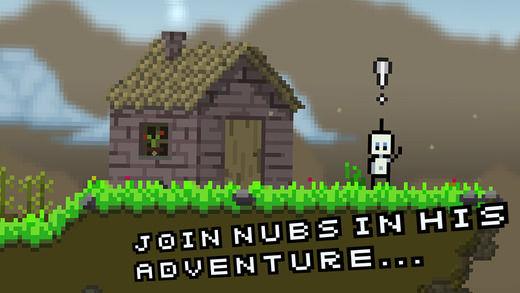 Nubs' Adventure_1