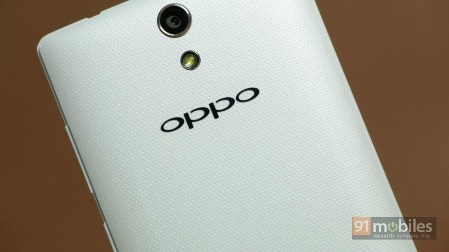 OPPO-Mirror-3-019