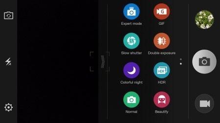 OPPO-Mirror-3-camera-app