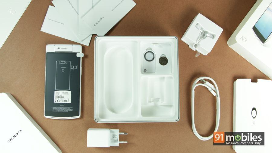 OPPO N3 unboxing 03