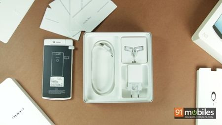 OPPO N3 unboxing 06