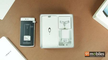 OPPO N3 unboxing 08