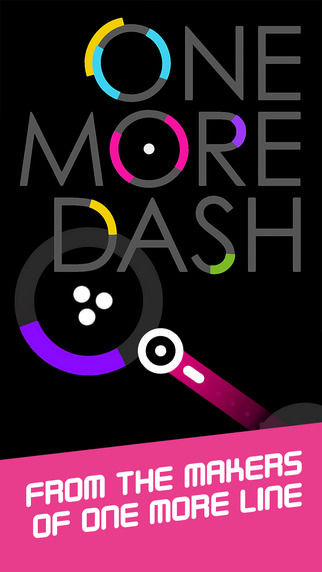 One More Dash_1